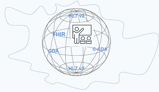 globe5.JPG