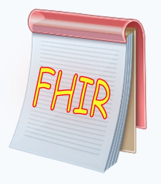 Fast-track to HL7 FHIR