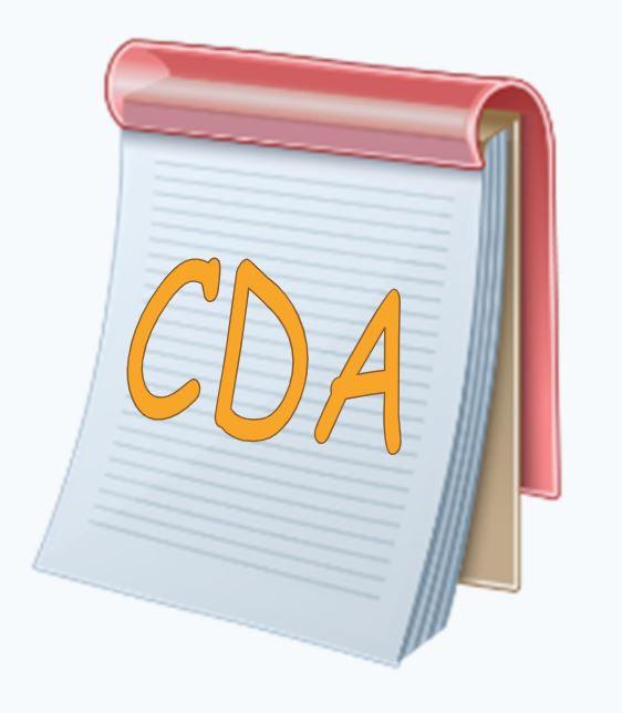 Unleashing HL7 CDA