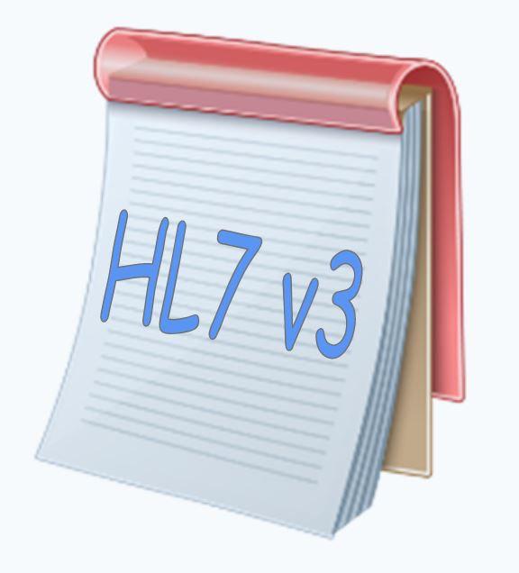 Unleashing HL7 v3
