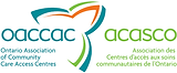 oaccac.png