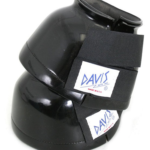Davis Weighted Theraputic Bell Boot