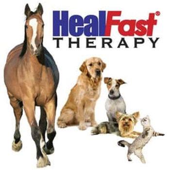 Healfast Loop