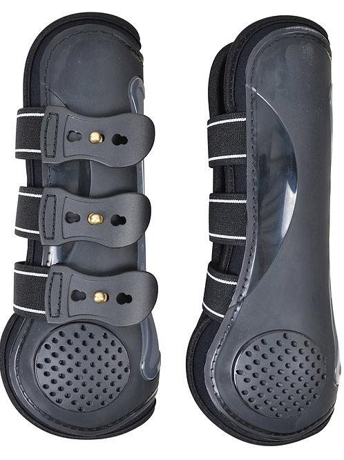 HANSBO Tendon Boots