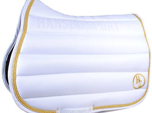 HANSBO Saddle Pad (Dressage & Jumping)