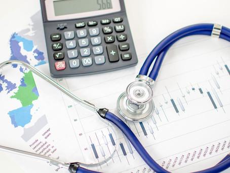 Plano de Saúde Empresarial: