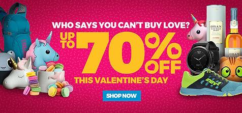 Valentines-Day_Newsletter.jpg