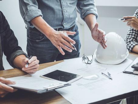 Tecnologia a serviço da administração de contratos na infraestrutura