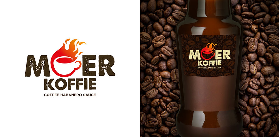 Moer-Koffie-portfolio-strip.jpg