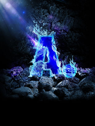 Burning-A-V3.jpg