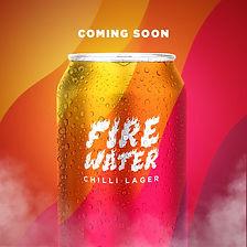 Fire-Water-social-media.jpg
