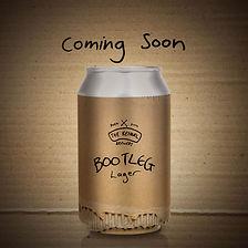 Bootleg-lager-socialmedia-Final.jpg