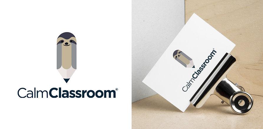 Calm Classroom logo.jpg