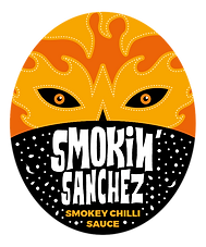 2_SMOKED-Front-label.png