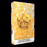 32850 Vuse ePod Origami - Iced Mango - 3