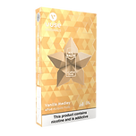32850 Vuse ePod Origami - Vanilla Medley