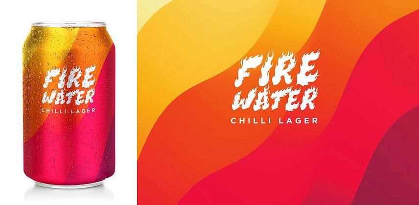 Firewater-portfolio-strip.jpg