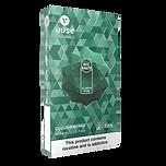 32850 Vuse ePod Origami - Cucumber Mix -