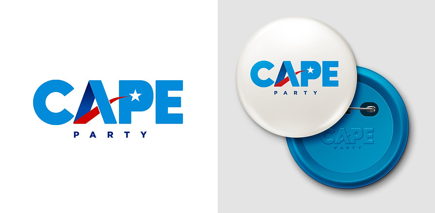 Cape-Party-logo.jpg
