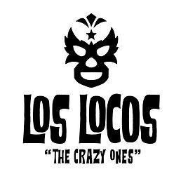 Los-Locos-Logo.jpg