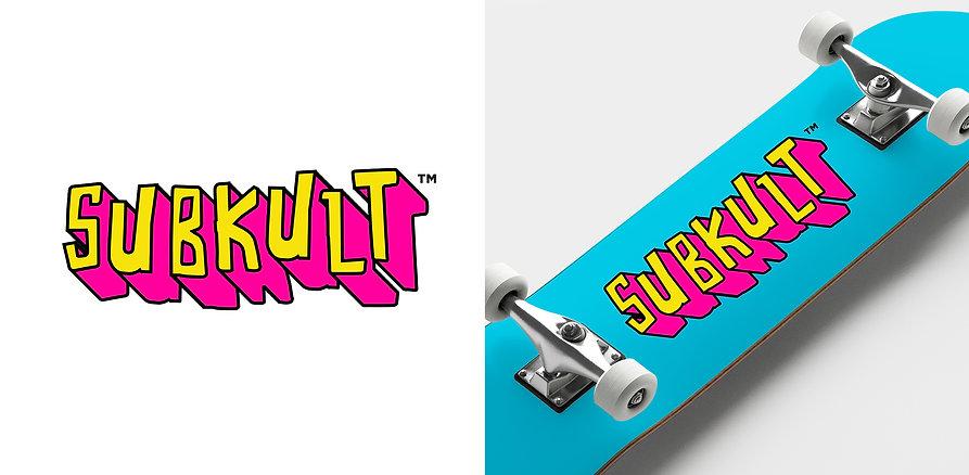 Subkult-portfolio-strip.jpg