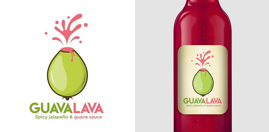 GuavaLava-logo.jpg
