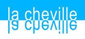 La cheville logo electra verbouw morvan twan van houts