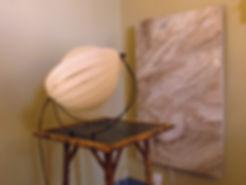 Chauffage en pierre naturelle eurotherm La Cheville Twan van Houts