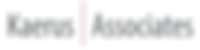 Kaerus_Assoc Logo_update.png