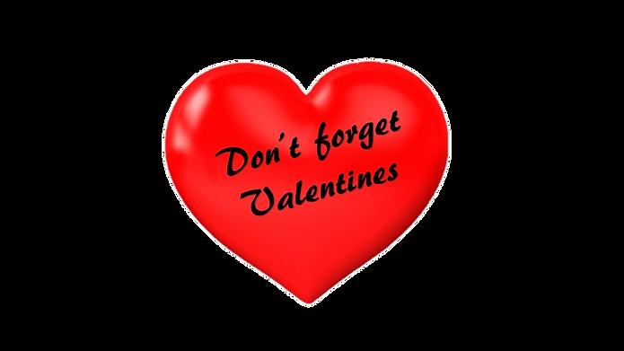 valentine3_edited.png
