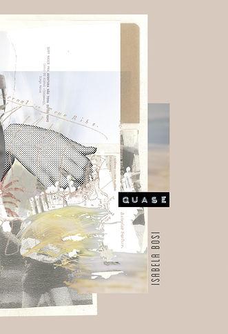 capa frente-3.jpg