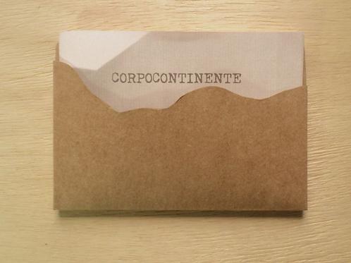 corpocontinente