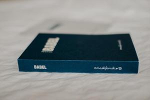 Coleção BABEL