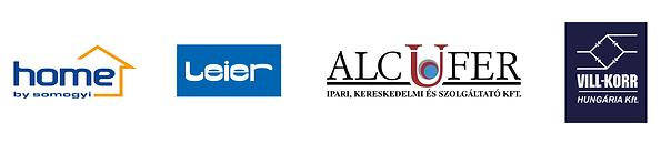 logos banner_Rajztábla 1.png