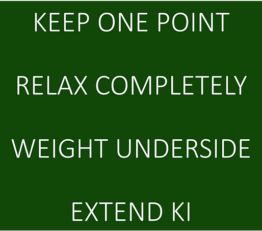 4 principles green.png