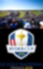 national plus logo.jpg