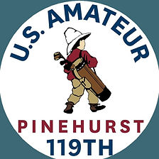 u.s._amateur_pinehurst-blue.jpg