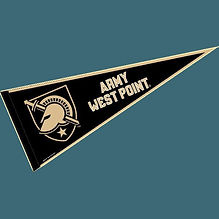 army_black_knight_logo_pennant_blue back