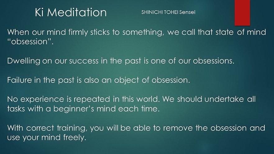 ki meditation - insight.jpg