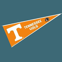 tennessee_volunteers_blue.jpg