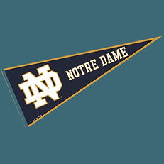 nd_fighting_irish_pennant_blue.jpg