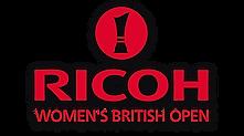 RICOH-LOGO-300x167.png