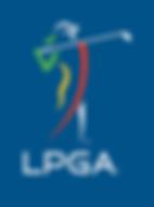 1200px-Ladies_Professional_Golf_Associat