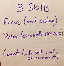 3 skills.jpg