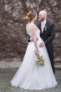 Christiane_Neupert_Hochzeit_O3A3672