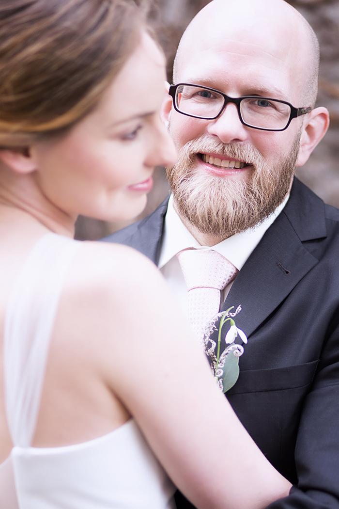Christiane_Neupert_Hochzeit_O3A3693