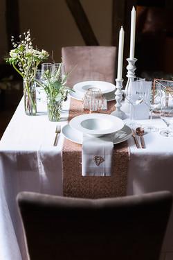 Christiane_Neupert_Hochzeit_O3A3321