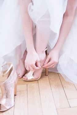 Christiane_Neupert_Hochzeit_O3A3211