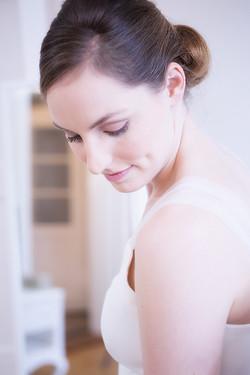 Christiane_Neupert_Hochzeit_O3A3208