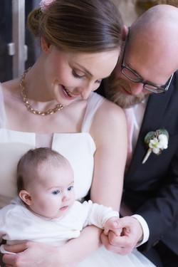 Christiane_Neupert_Hochzeit_O3A4051